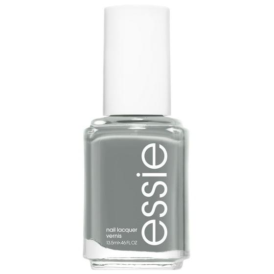 Essie Serene Slate Nail Polish Collection Toned Down 0 46 Fl Oz