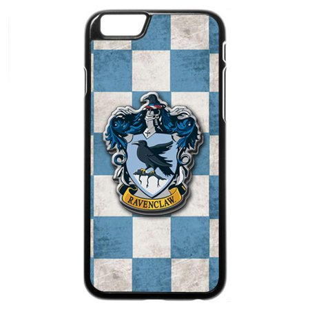 - Harry Potter Ravenclaw iPhone 6 Case