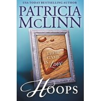 Wedding: Hoops (Prequel to The Surprise Princess) (Paperback)