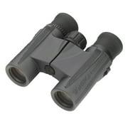 Sightron SI 825TAC, SI Series Binoculars
