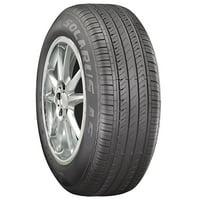 Starfire SOLARUS AS 215/65R16 98H Tire