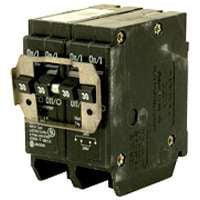 CIRCUIT BRKR BQ 4P 2-30A/2-40A