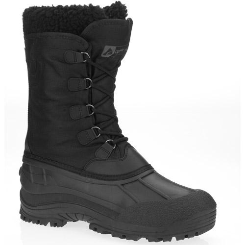 Ozark Trail M Winter Boot