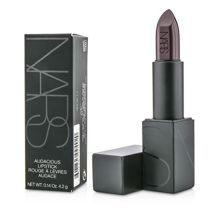 Stila NARS Audacious Lipstick - Ingrid 4.2g/0.14oz