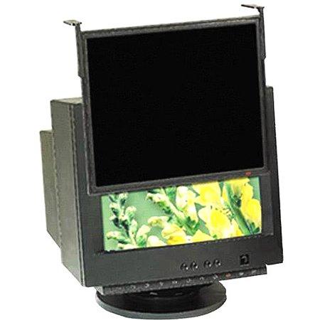 Pf400xxlb Privacy Screen Filter For Monitor Walmart Com