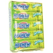 Hi Chew Green Apple