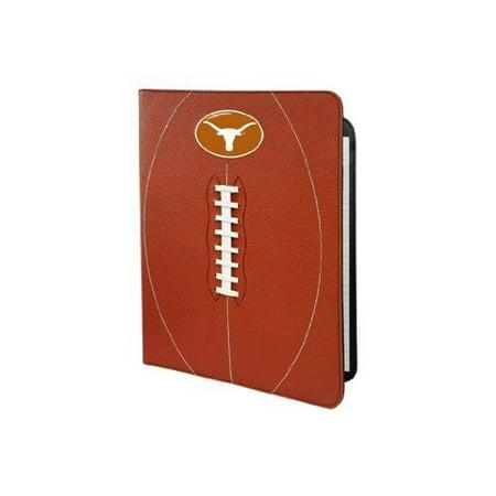 Football Portfolio - NCAA Classic Football Portfolio, 8.5