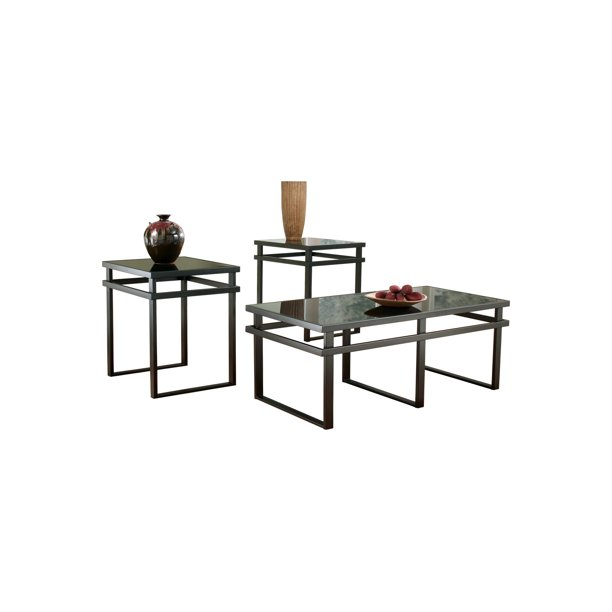 By Ashley Laney Living Room Table Set, Living Room Table Set