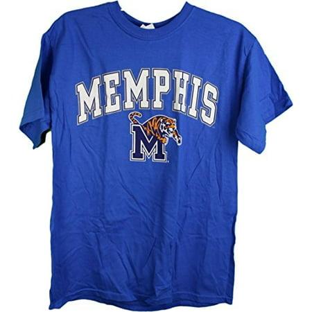(NCAA New Agenda Memphis Tigers