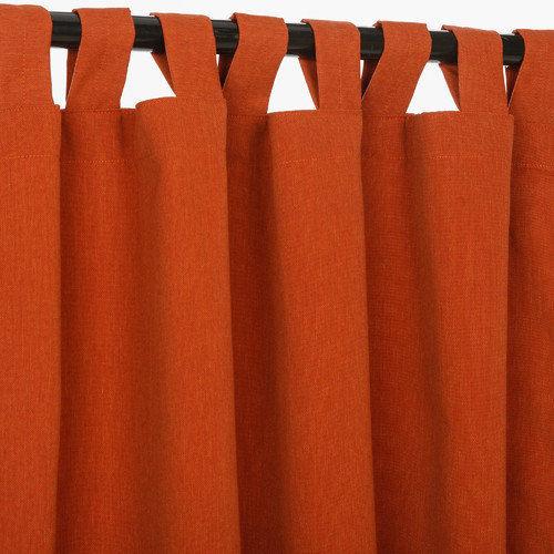 Pawleys Island Outdoor Curtain Panel