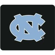 "8.5"" Classic Mouse Pad, University of North Carolina"