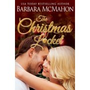 The Christmas Locket - eBook