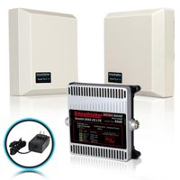 Mobile Communication S Cons BBUX660GP X6 60 Building Signal Booster Accs Extreme Powered Signal Booster