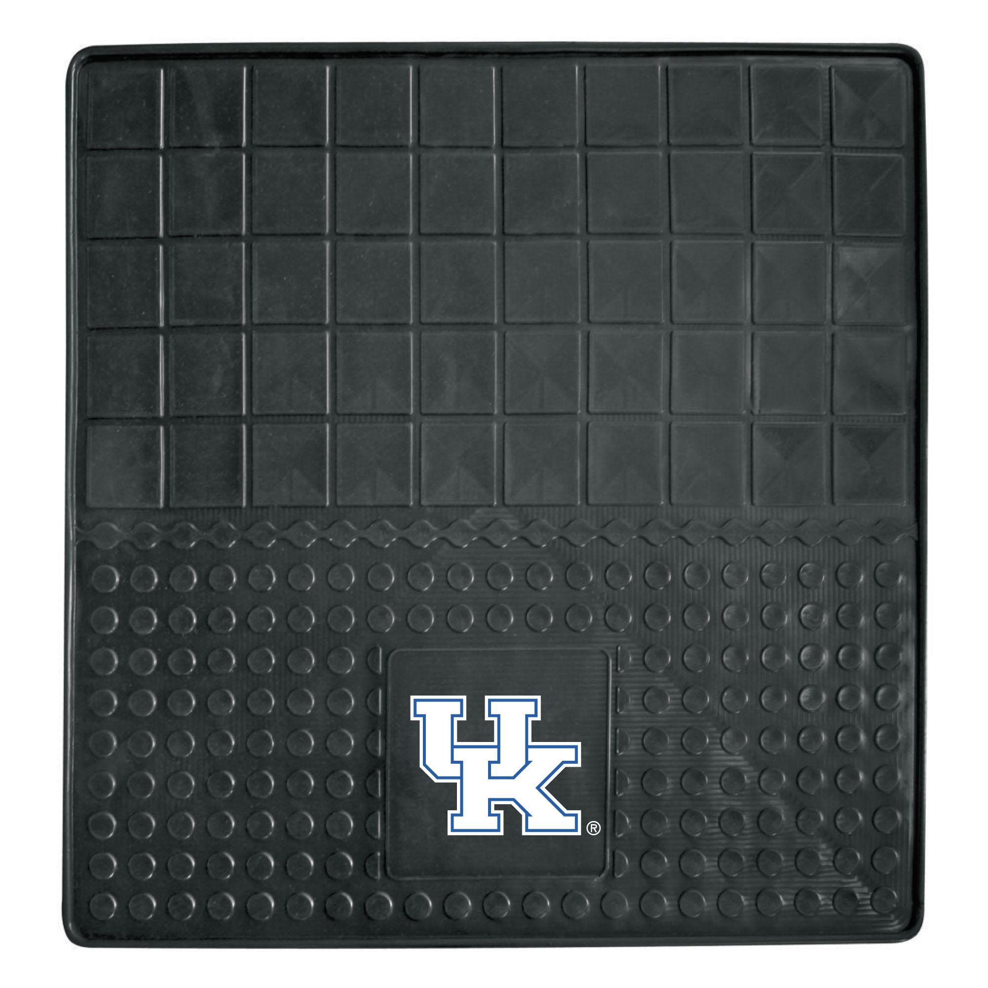 10828 Fanmats College Ncaa University Of Kentucky 31 Inch