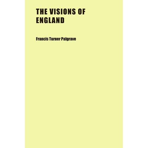 The Visions of England