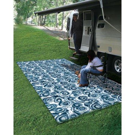 Camco 42841  Camping Mat - image 1 de 2