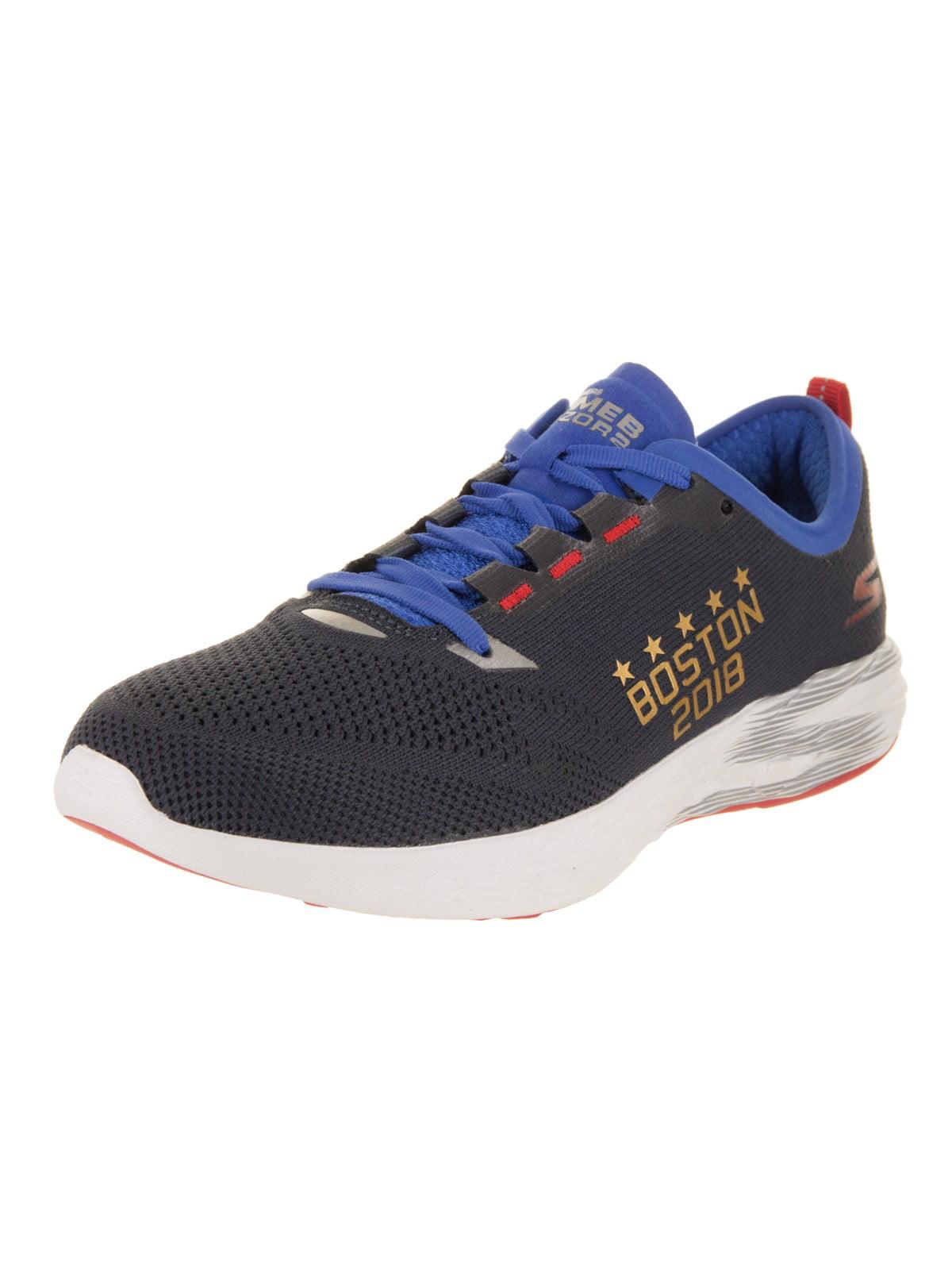 Skechers Women's GO Meb Razor 2 - Boston Marathon 2018 Training Shoe