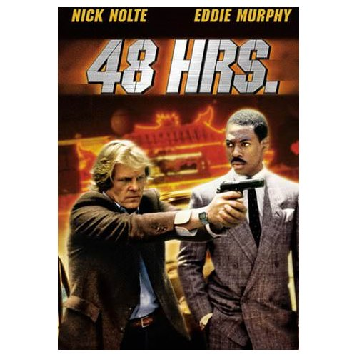 48 Hours (1982)