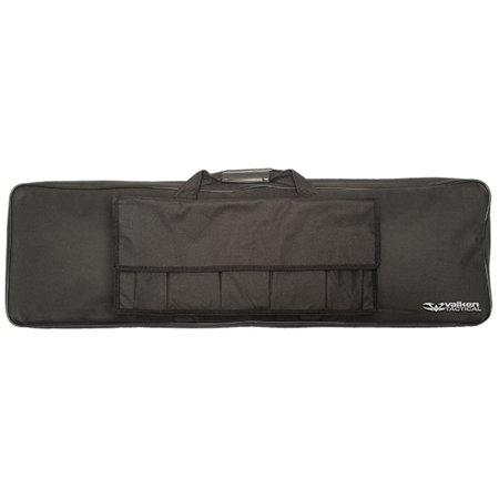 Valken Tactical Gun Case / Marker Bag - Single - 36