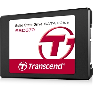 Transcend TS512GSSD370 SSD Solid State Drive