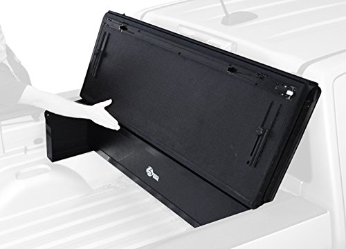 BAK Industries 92125 Truck Bed Toolbox by BAK
