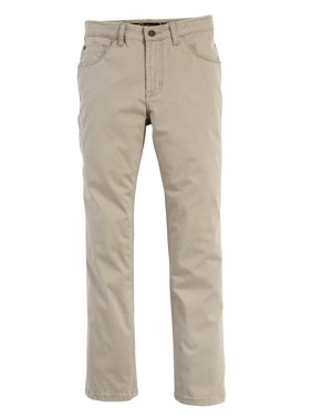 Wrangler Performance Slim Straight Jeans (Little Boys & Big Boys)