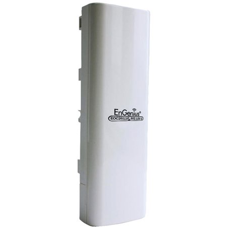 EnGenius EOC2611P - Wireless access point - 802.11 Super G, Wi-Fi - 2.4 (Best Wireless Access Point)