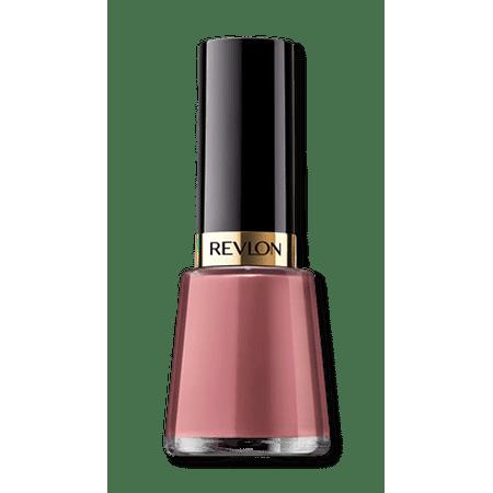 Revlon Nail Enamel, Romantique