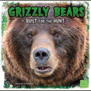 Grizzly Bears - Audiobook