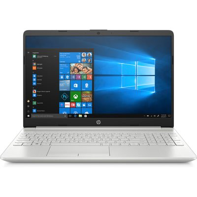 HP Laptop dw0091nr | 15.6"