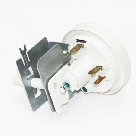 WH12X22716 For GE Washing Machine Pressure Switch