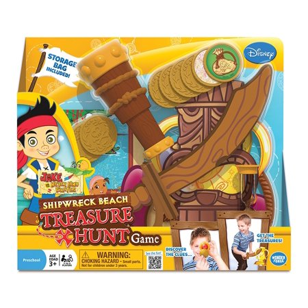 Jake and the Neverland Pirates Night Light, Add a touch of whimsey to your child's room with Jake and the Neverland Pirates! By Jake The Neverland Pirates Ship from US