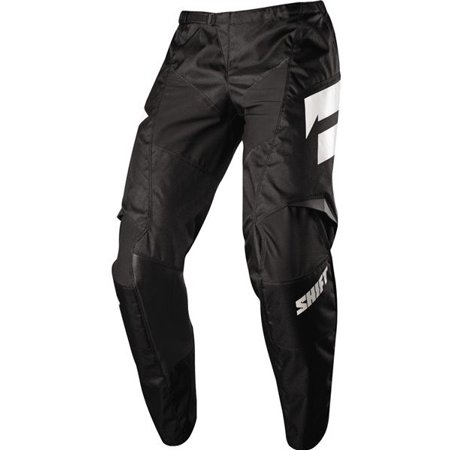 Shift Racing White Label Ninety Seven Pants