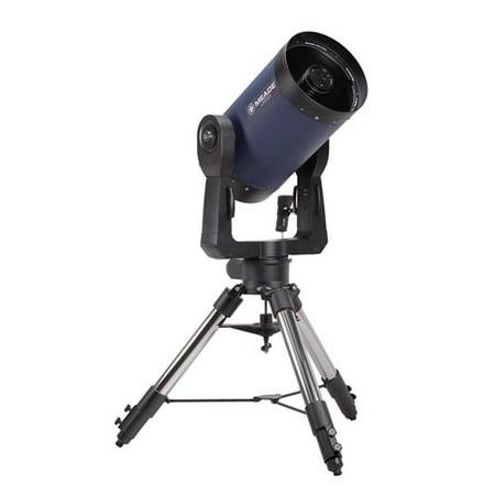 Lx400 Acf Telescope - Meade Instruments LX200-ACF Telescope - 355mm Telescope