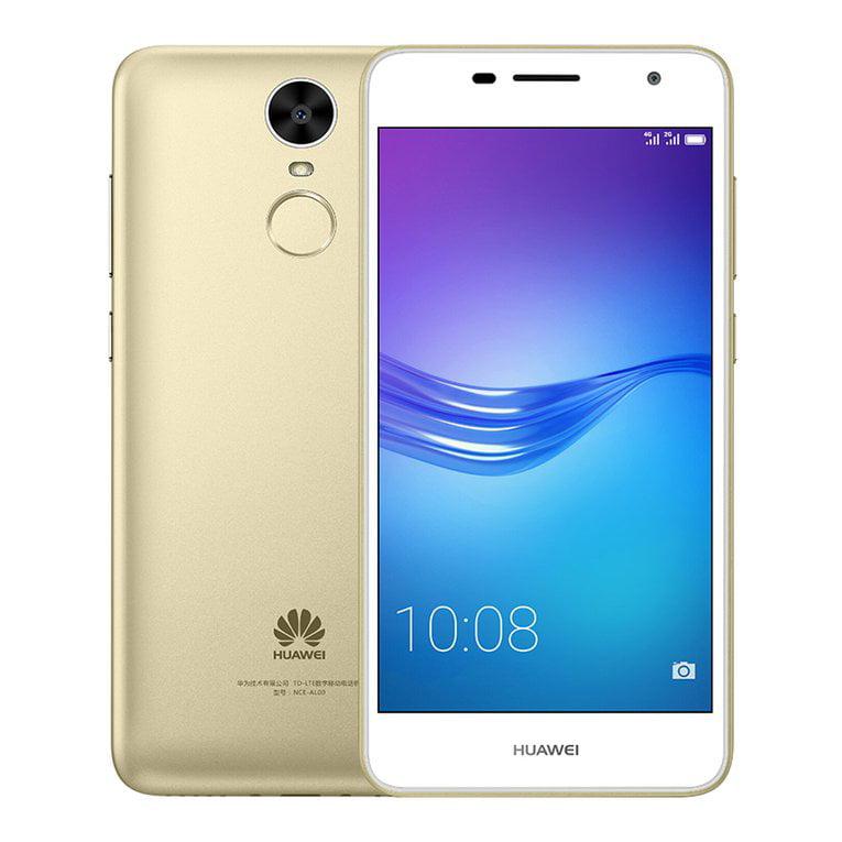 HuaWei Enjoy6 4G LTE Octa Core 5.0inch 1280X720 2GB RAM 16GB ROM