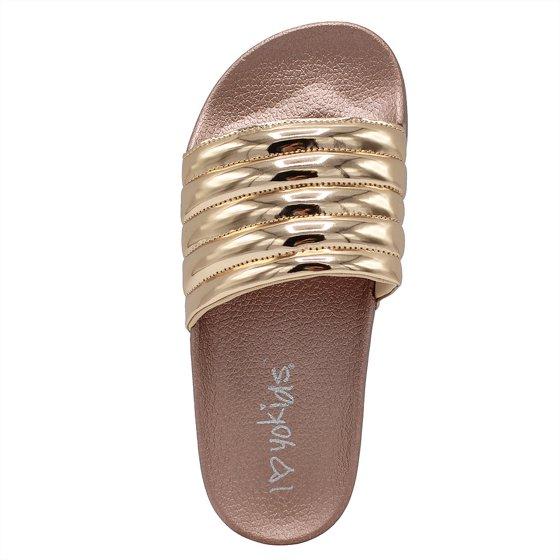 d44eb6ac632f Premiere Fashion - 107K Sandals