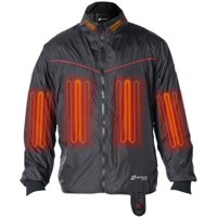 Venture 12V Heated Jacket Liner Lite Small