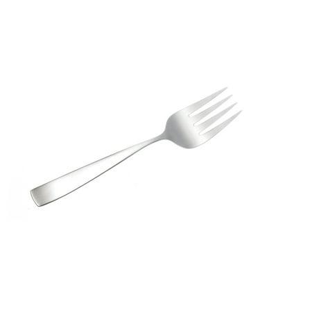 Yamazaki Bowls - Yamazaki Bolo 10 Inch Oversized Serving Fork