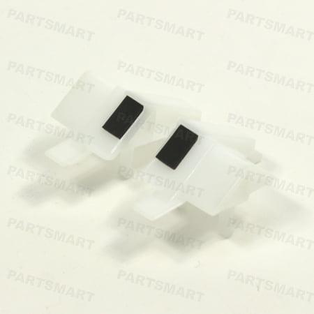 Laserjet 1100 Specifications (RY7-5050-000 Subpad Kit for HP LaserJet 1100 )