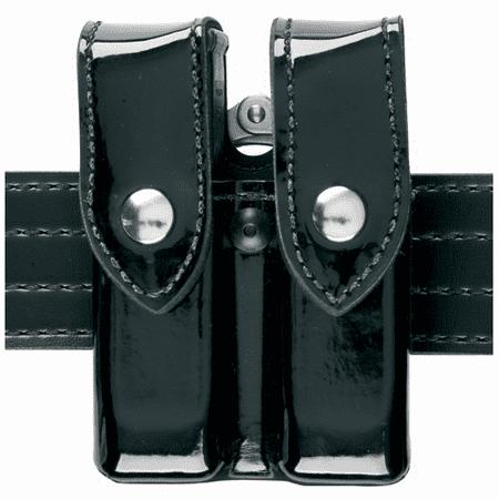 Safariland 72 Magazine & Cuff Pouch Beretta 8000 Hi-Gloss -