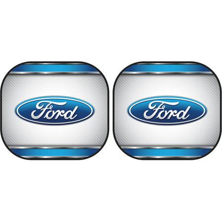 Ford Spring Shade