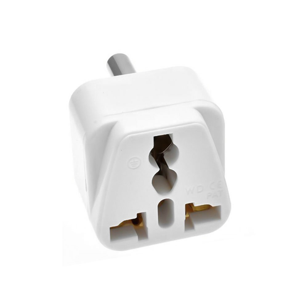 Plug Converter Type M Adapter