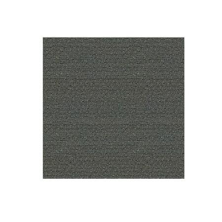 Advantage Hunting 4 Person Blind Carpet thumbnail
