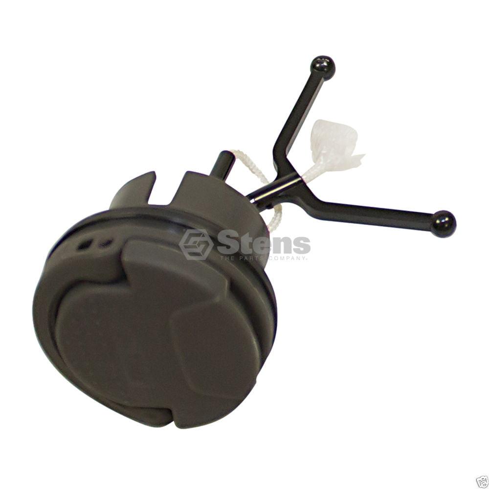 Stens 610-180 Fuel Cap Fits Husqvarna 522620001 455 Rancher II 550XP 555 562XP