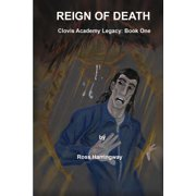 Reign of Death