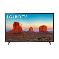 43 Inch TV - Walmart com