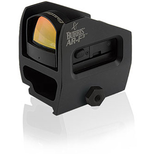 Burris Optics AR-F3 Flattop Fast Fire Sight