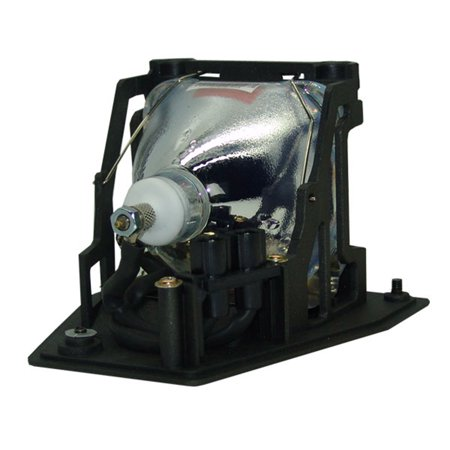 Lutema Economy for ASK Proxima C90 Projector Lamp with Housing - image 3 de 5