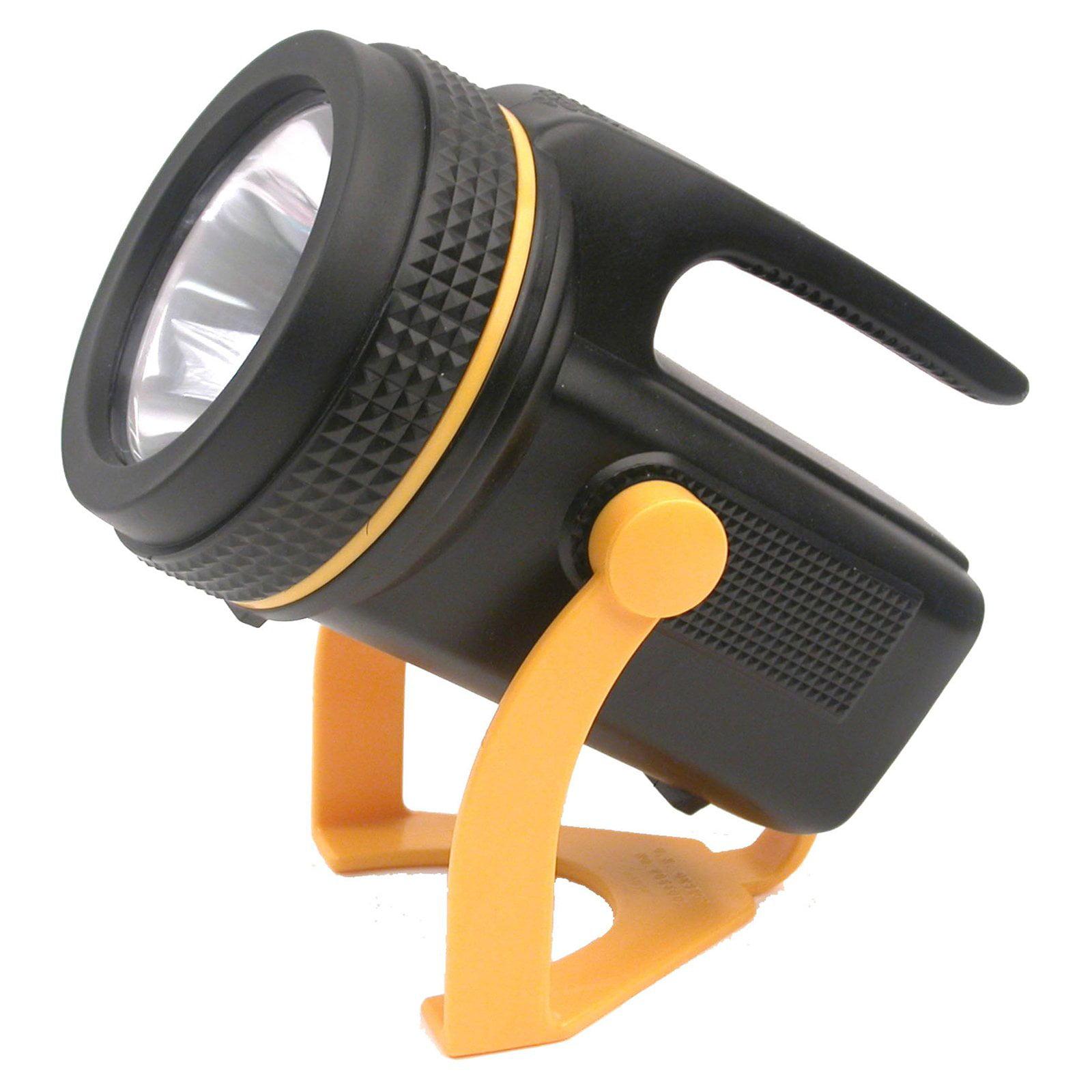 Dorcy 6V Luminator Rubber Lantern