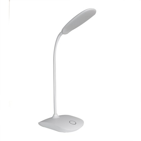 Battery Operated Led Table Lamp Deeplite battery operated led desk lamp 5w 3 level brightness touch deeplite battery operated led desk lamp 5w 3 level brightness touch control dimmable table audiocablefo
